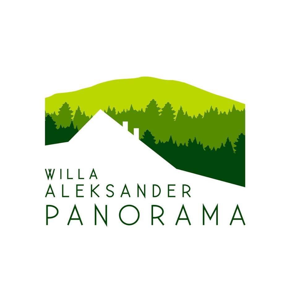 rebranding willa aleksander panorama