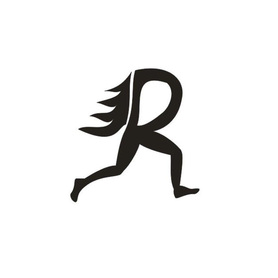 trasy biegowe runtrack