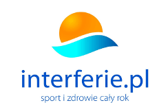 interferie-logo