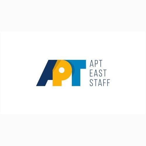 apt east staff