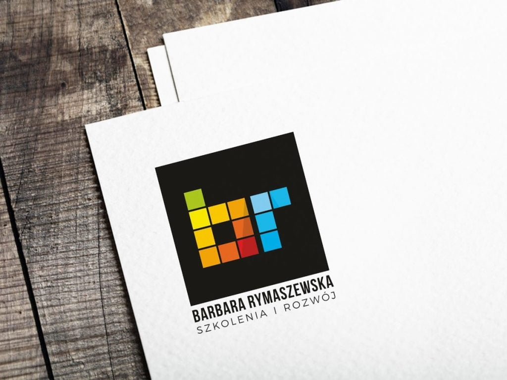 rymaszewska wizualizacja logo`