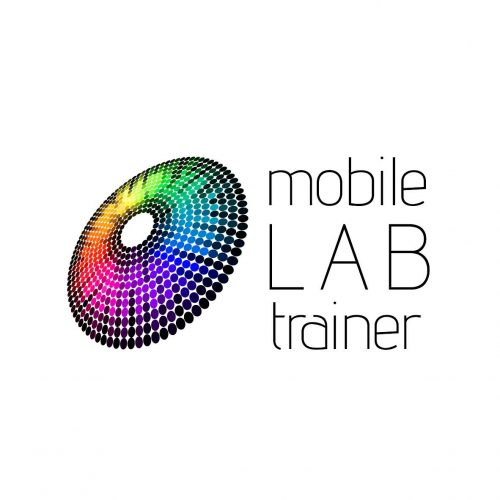 mobile_lab_logo